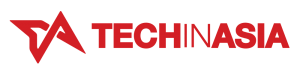 tech in asia thinklytics